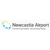Newcastle Airport website