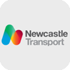 Newcastle Buses website