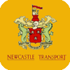 Newcastle Transport