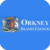 Orkneys Coach Hire