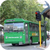 Otago Road Services