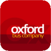 City of Oxford Bus Company