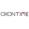 Oxontime