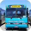 Australia Bus New Gallery Images