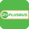 Plusbus - train tickets with local bus travel included