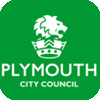 Plymouth Coach Hire