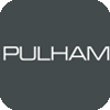 Pulham & Sons