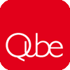 Qube Oswestry Community Action