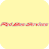 Red Bus Service website