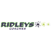 Ridleys Coaches