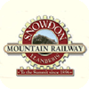 Snowdon Mountain Railway: Llanberis � Summit