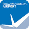 Cooma Snowy Mountains Airport website