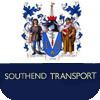 Southend Transport