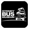 Sydney Bus Museum open Day