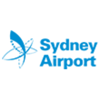 Sydney Kingsford Smith Airport website