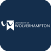 Wolverhampton University bus services