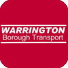 Warrington Borough Transport