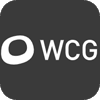 Comprehensive guide to transport to Warwickshire College