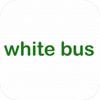 Windsor buses bus hire