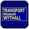 Wythall Transport Museum