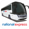 National Express Website