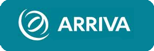Arriva the Shires MAN buses