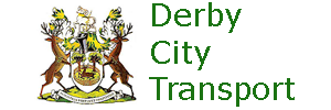 Derby City Transport