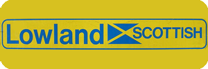 Lowland Scottish