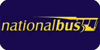 National Bus Company