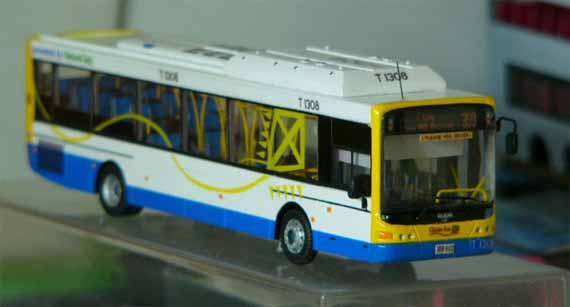 sydney bus 144 - photo#22
