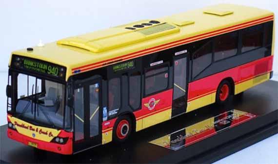 sydney bus 144 - photo#23