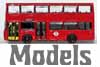 Model bus pages