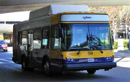Dollar Rent A Car Lax Shuttle