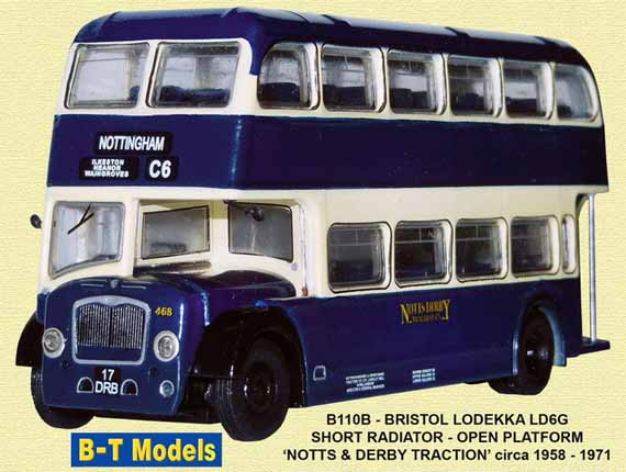 MAY 2014 4mm scale diecast model buses and coaches