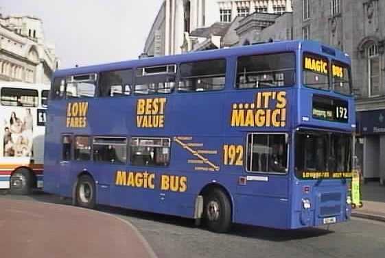 magic192.JPG