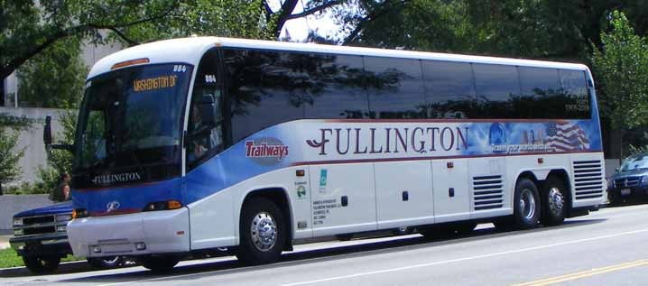 Fullington%20Trailways%20MCI%20J%20series%20884.JPG