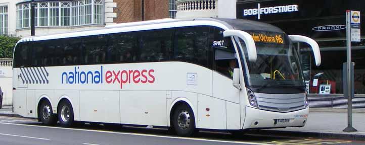 Play-off final rail strike: National Express pledge extra capacity ...