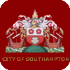 City of Southampton Transport Department