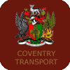 Coventry Transport