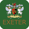 Exeter City Transport