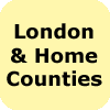 London & Home Counties
