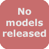 No models released in March 2019