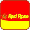Red Rose bus hire
