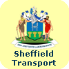 City of Sheffield Transport Department