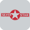 Silver Star Motor Services