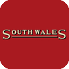 South Wales Transport