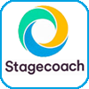 Stagecoach Coach Hire