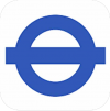 Transport for London website