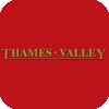 Thames Valley Traction Company