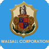 Walsall Corporation